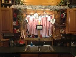 Primitive Kitchen Lighting 170 Best Ladders Images On Pinterest Ladder Crafts
