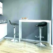 cuisine table haute table haute cuisine stunning with table haute bar cuisine table