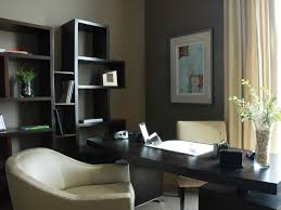 home office room 25 best contemporary home office design