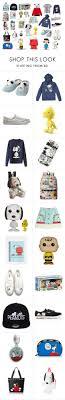 best 25 debenhams outfit ideas on pinterest debenhams bags