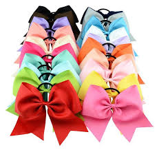 cheer bows uk cheer bows my vinyl direct