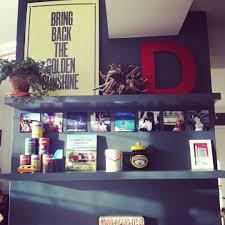 bookcase feature wall walls pinterest idolza