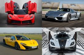 koenigsegg mclaren what is the world u0027s most expensive car pictures hypercars