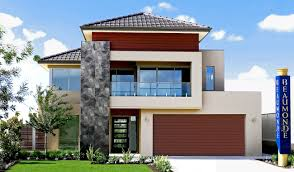 beaumonde homes perth quality home builder luxury homes two