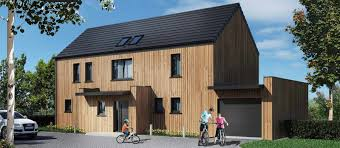specialists in the design manufacture and building of timber