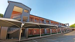 midcity property in gauteng pretoria commercial property