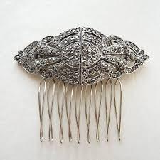 vintage comb vintage comb design weddings