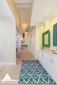 Dental Office Floor Plans by 73 Best Plans For 2017 Images On Pinterest Office Designs