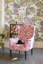 18 best papel pintado toile de jouy images on pinterest toile