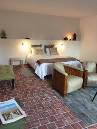 chambre d hotes wissant chambres d hôtes le colombier chambres d hôtes wissant