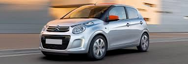 citroen cars citroen simplydrive what cars qualify for it carwow