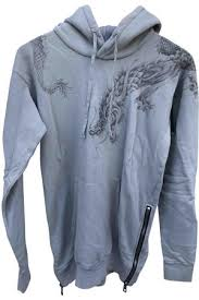 autumn men u0027s sweatshirts compare prices and buy online