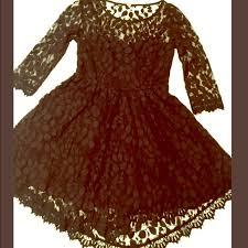 49 off free people dresses u0026 skirts free people black floral