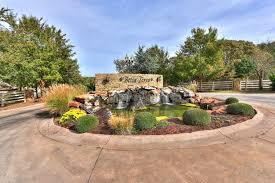 Bella Terra Landscape by Bella Terra Greater Oklahoma City Real Estate Homestead U0026 Co