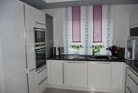 gardine für küche 13578 gardine kuche 28 images badezimmer m 246 bel set jtleigh