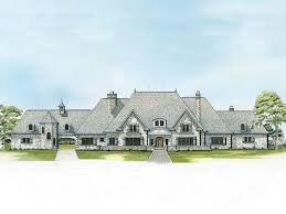 european country house plans bascayne country home plan 095s 0004 house plans and more