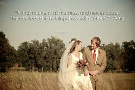 Photography Wedding Quotes For Photography Wedding Quotes Www Quotesdo Com