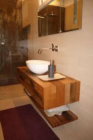 Riesige Badewanne Aufregend Badezimmer Mobel Mit Das Perfekte Design Outside