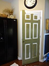Painting Interior Doors by Painting Bedroom Doors Great Ideas A1houston Com