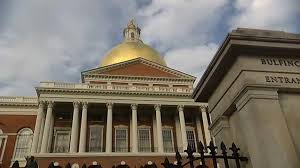 Massachusetts House Democrats Re Elect Speaker Nbc Boston