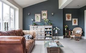glamorous living room layout ideas open plan kitchen tv grey wall