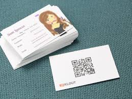 moo business card holder review cards dimensions font size student