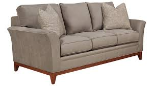 cornwall keeler sofa gallery furniture