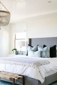 pin by suzanne clemons on feels like home pinterest bedrooms