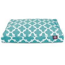 majestic pet trellis round dog bed reviews wayfair beds amazon pro
