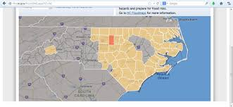 Virginia Beach Flood Map by New County Flood Maps Available For Review News The Times News