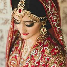 bridal gold jewellery designs hubpages