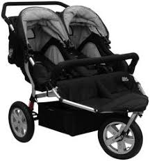 double stroller black friday britax b agile double stroller red growing your baby best