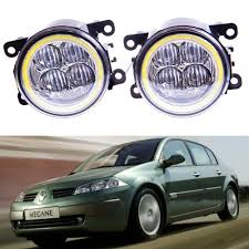 online get cheap renault megane 2 aliexpress com alibaba group