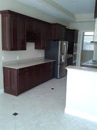 Interior Painting Tampa Fl Photos By Richard Libert Painting Inc