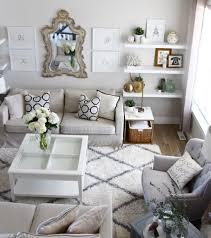 ikea living room decor modern black small design ideas idolza
