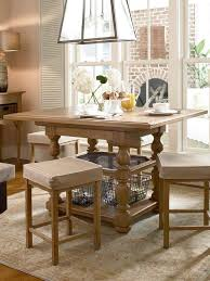 Woodbridge Home Designs Furniture 21 Best Paula Deen Furniture Images On Pinterest Paula Deen