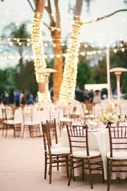 huntington wedding venues 18 best the barn orange county wedding venue images on
