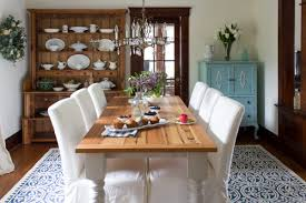 coastal dining room sets coastal dining room reveal finding silver pennies