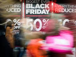 so amazon shows go on sale durring black friday best black friday deals the best bargains and stores to watch out