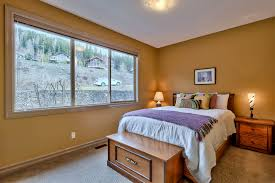 sun peaks resort accommodations and vacation rentals soleil