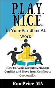 author price play in your sandbox at work