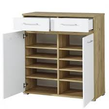 shoe cabinet uk shoe storage cabinets furniture in fashion