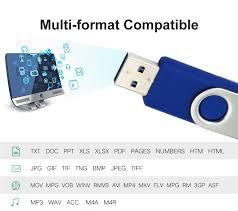 format flashdisk untuk otg leizhan usb flash drive 3 0 metal otg pen drive high speed usb stick