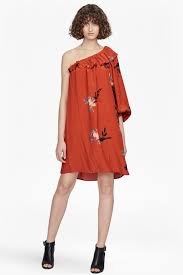 sale dresses discount dresses french connection usa
