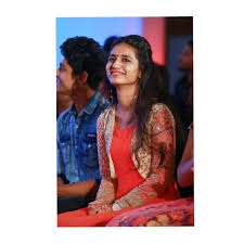 priya prakash varrier new latest hd photos oru adaar love movie