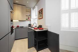 minacciolo chic made in italy in london ifdm nella foto mina kitchen protagonist on the first floor apartment on clithroe road