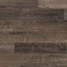 Dalton Flooring Outlet Luxury Vinyl Tile U0026 Plank Hardwood Tile Discount Flooring From Floors To Your Home