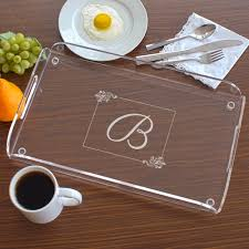 monogramed tray top 10 gifts for grandparents day 2016 giftsforyounow