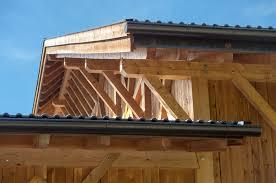 tetto padiglione carpenteria ludwig rabanser tetti