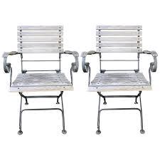 Smith And Hawken Teak Patio Furniture by Viyet Designer Furniture Seating Smith U0026 Hawken Teak And